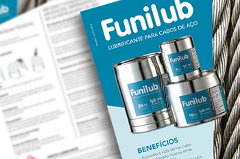 FUNILUB®