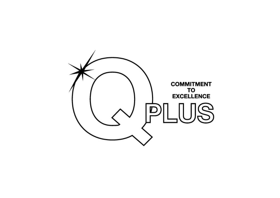 Q+Plus Level 3 – IPH Brazil