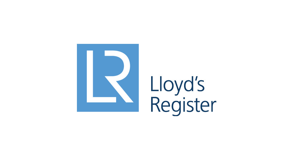 Lloyd's Register Certificate MD00/0742/0007/11.