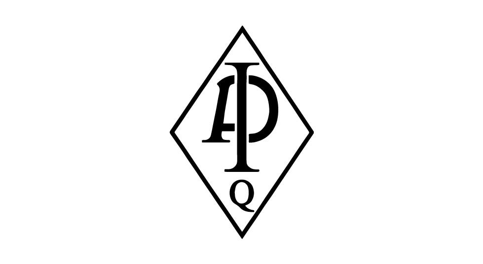 American Petroleum Institute API Monogram. Licença 9A-0018.
