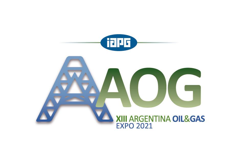 OIL&GAS EXPO 2021