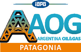 EXPO AOG PATAGONIA 2020