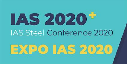 EXPO IAS 2020