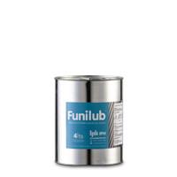 FUNILUB® 4 lts